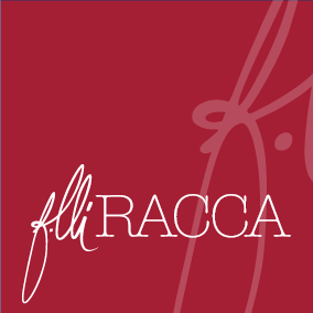 racca2
